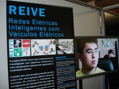 INESC TEC traz a Portugal Encontro Luso-Afro-Brasileiro para a Energia