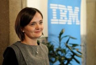 Investigadora do HASLab/INESC TEC vencedora do Prémio Científico IBM