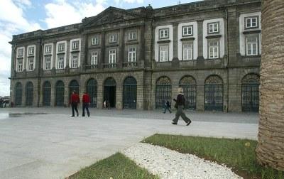 INESC TEC participa no 1º Encontro de Centros de I&D da U.Porto