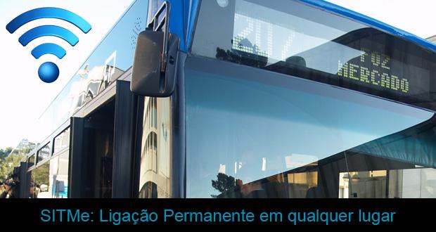 Imagem do Destaque