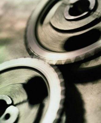 INESC TEC desenvolve aplicações de apoio à Engenharia de Sistemas de Produção