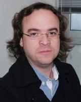 R.Barros
