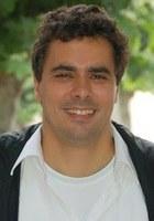Alberto Adrego Pinto