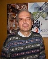 José Nuno Oliveira