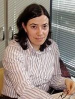 Fernanda Resende