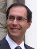 José Fernando Oliveira