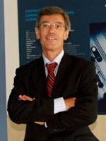 José Manuel Mendonça