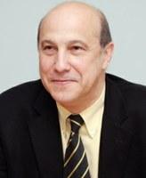José Silva Matos