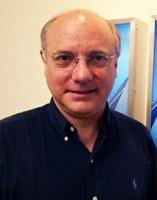 Vladimir Miranda