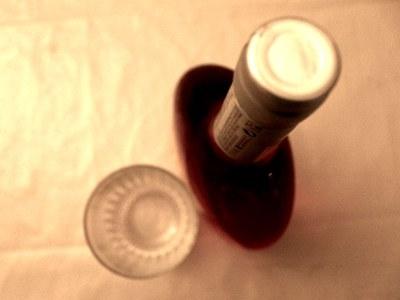 Produção vinícola e tecnologia de mãos dadas para afirmar estatuto de Portugal