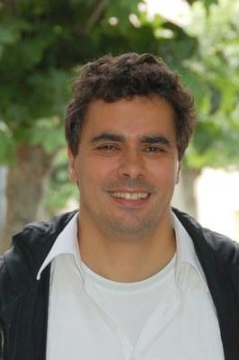 Investigador do INESC TEC participa em congresso mundial de Matemática