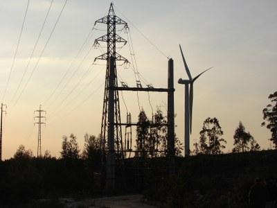INESC TEC desenvolve plataforma que avalia segurança do sistema elétrico da energia