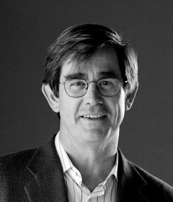 """Pai"" da Open Innovation no Porto"