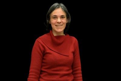 Colaboradora do INESC TEC convidada a integrar comité de associação europeia