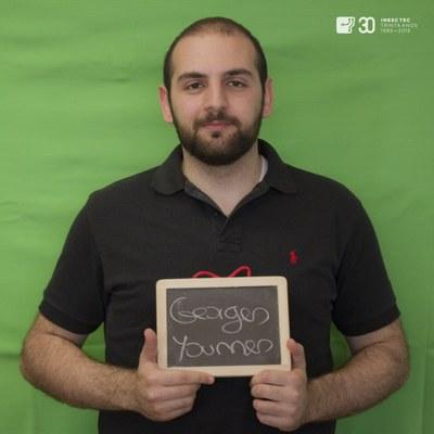 Investigador do INESC TEC em Escola de Verão da Google