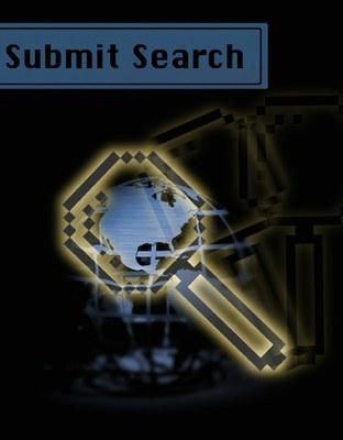 Arranca no INESC TEC projeto sobre gestão de dados de investigação