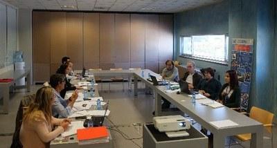 INESC TEC em projeto para aumentar eficiência dos recursos florestais