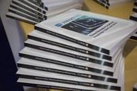 livros INESC TEC