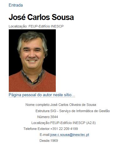 JCSousa