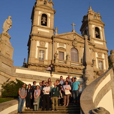 INESC TEC organiza conferência internacional sobre Métodos Formais