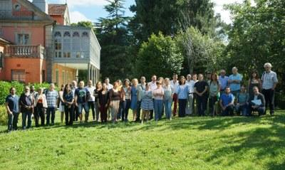 INESC TEC participa em projeto sobre alterações climáticas na costa da Galiza e Norte de Portugal