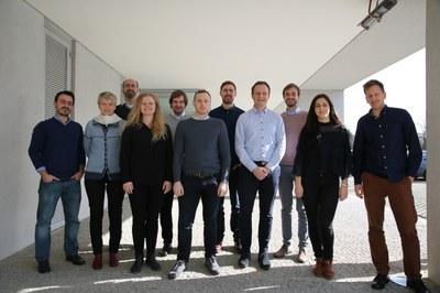 Projeto Europeu SMARTGUIDE apresenta resultados para planeamento de Smart Grids no Porto