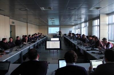 INESC TEC parceiro no Projeto Mobilizador 5G