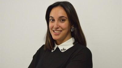 Paula Rodrigues