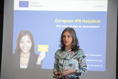 Iniciativa europeia Scale-Up apoia startups e empresas jovens inovadoras