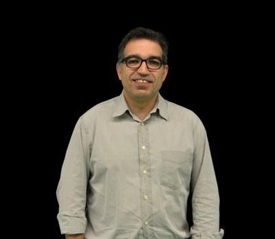 Investigador do INESC TEC é Editor Associado de Revista Internacional sobre Engenharia Oceânica