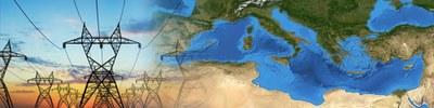 INESC TEC contribui para interligações elétricas de 20 países do Sul da Europa e Norte de África