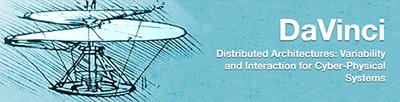 DaVinci é o novo projeto de investigação do INESC TEC