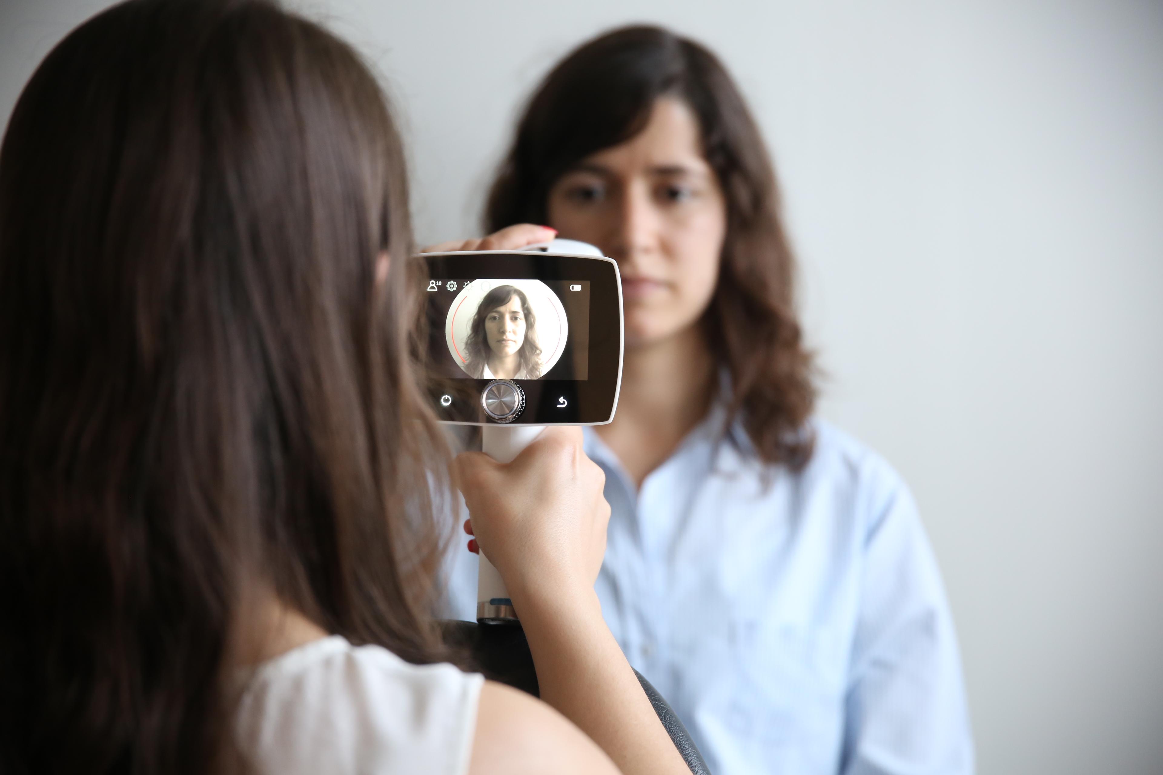 INESC TEC organiza exposição fotográfica que combina arte e tecnologia