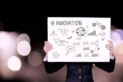 INESC TEC é a instituição portuguesa com mais pedidos de patentes na Europa