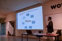 Workshop Biotecfor