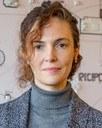 Mariana Almeida