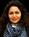 Parisa Sadeghi