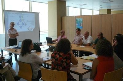 Terminou 1ª fase do projeto que pretende promover a digitalização do território da Maia