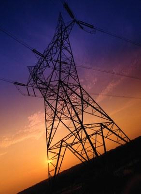 Estudo sobre preços de mercado de energia desenvolvido pelo INESC TEC
