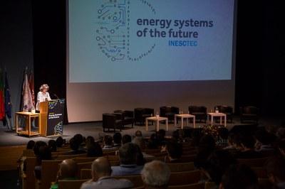 Dia da Energia foi celebrado com debate sobre os sistemas de energia do futuro