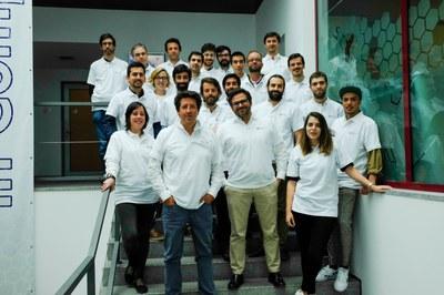 INESC TEC participa no Bootcamp do CoLAB VORTEX