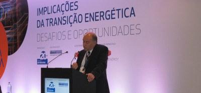 INESC TEC participa no 1º Fórum Energia dedicado à transição energética
