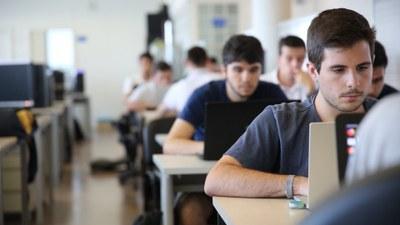 Programa Estágios de Verão do CTM reúne alunos universitários do Porto