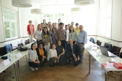 Spin-off INESC TEC vence prémio da EIT Health