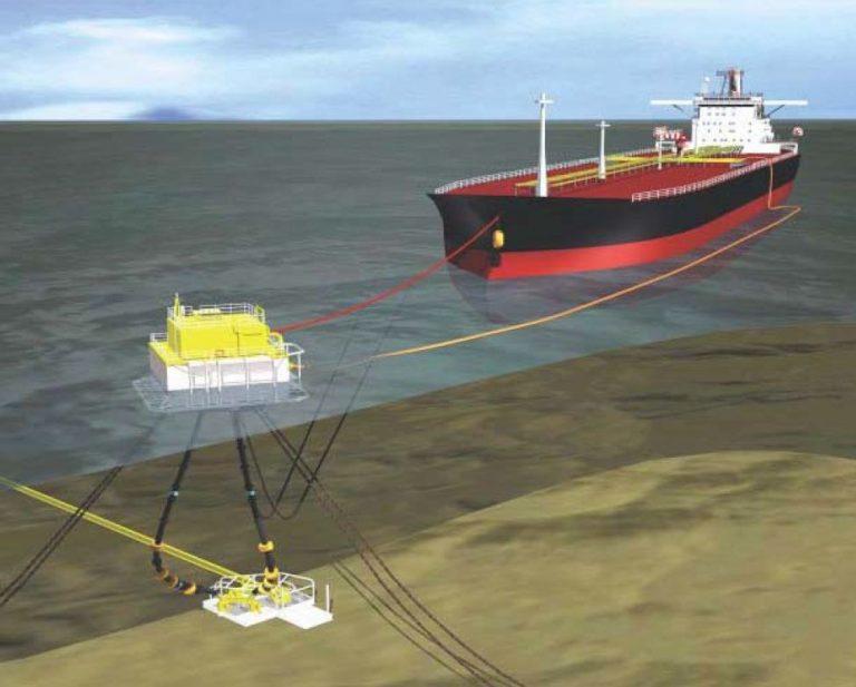 INESC TEC cria solução que evita desastres ambientais com combustíveis