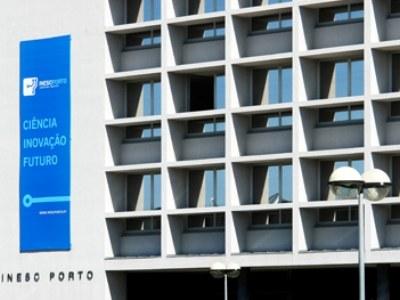 INESC Porto apoia estudo de viabilidade económica