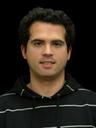 Filipe Ribeiro 2