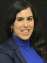 Eunice Oliveira 2